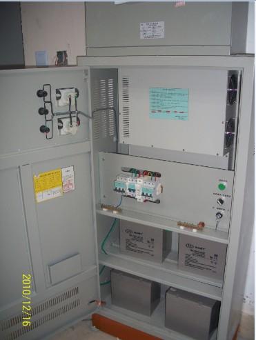 北京EPS电源价格价格 北京EPS电源价格型号规格