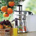 �B�T果汁�C,水果榨汁�C,多功能榨汁�C