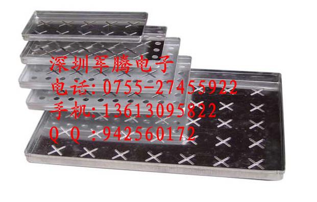 铝盘-烘烤铝盒-大小铝盘/铝盒