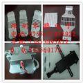 520原装夹具-可订做焊线机夹具-工装平具