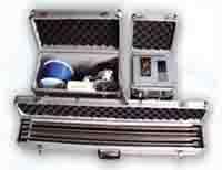 岩层钻孔探测仪(钻孔窥视仪)