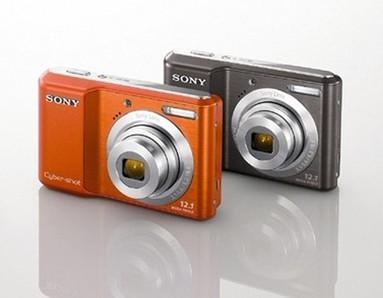 数码相机镜头包税进口香港到全国价格|数码相