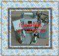 AD-006A自动焊接机