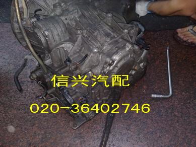 别克君越发电机 ABS泵汽车配件价格 别克君越发电机 ABS泵汽车配件图片