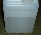ABS粘合剂专业粘接ABS材质透明胶水