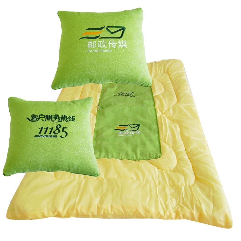 抱枕,抱枕被,空调被,卡通抱枕,方型抱枕被