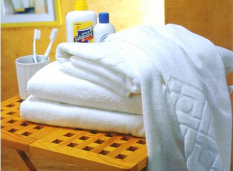 酒店毛巾,宾馆浴巾批发,纯棉加厚加长桑拿浴巾