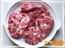 上海�鲐��R全新西�m130�S羊蝎子羊肚羊鞭
