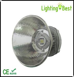 大功率LED工�V��, 大功率LED工�V�籼�r