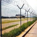 飞机场网围栏专业生产厂家