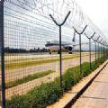 飞机场安全围网生产厂家