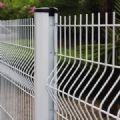 花园围栏生产厂家