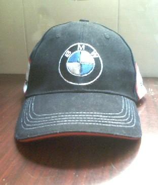 中山广告帽,珠海广告帽