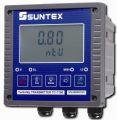 聊城滨州菏泽台湾SUNTEX工业在线浊度仪TC-7100