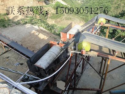 新疆矿石制砂机,鄂式碎石机,颚破机械价格及规格型号