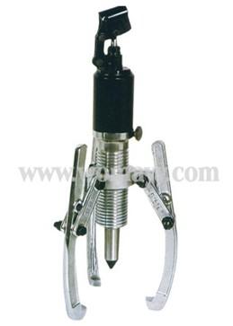 分离式液压拉马 沃玛液压供 一体式液压拉 分离式液压拉马
