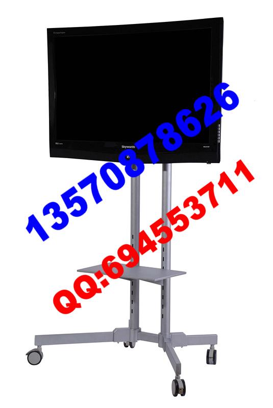 平板显示器立地式挂架吊装式吊架厂家