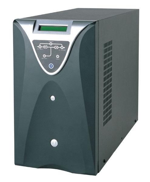 苏州全隔离变频电源 进口设备仪器专用电源 苏州质点价格及规格型号