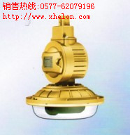 SBD1102-YQL40免�S�o防爆�能��