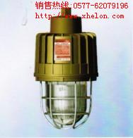 SBD3103系列防爆��