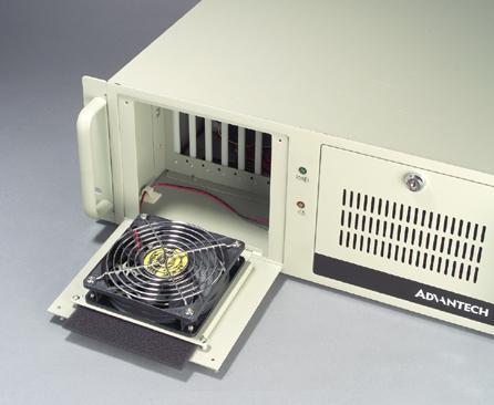 研华工业平板电脑维修铸铁检测平台方法就是人工刮研