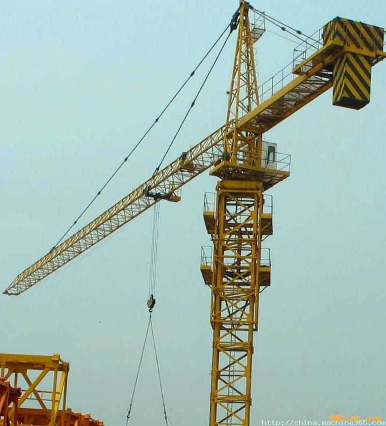 塔吊,塔式起重机,施工升降机价格 塔吊,塔式起重机,施工升降机型号规格