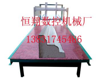 eps欧式构件切割设备价格 eps欧式构件切割设备型号规格