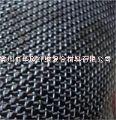 3K碳纤维板金银丝板子彩色碳纤维板