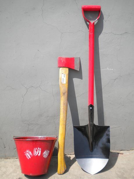 南京黄沙箱,消防桶,灭火器箱价格 南京黄沙箱,消防桶,灭火器箱型号规格