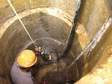 隧道,井桩,孔桩岩石拆除设备价格 隧道,井桩,孔桩岩石拆除设备型号规格