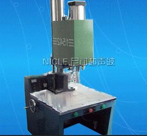 瓶�w�^�V膜焊接�C