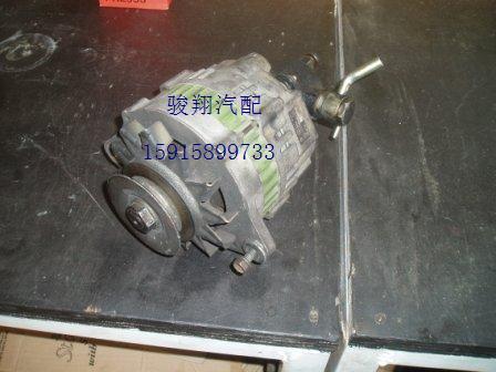 ���RE90�~子板、�p震器拆�件