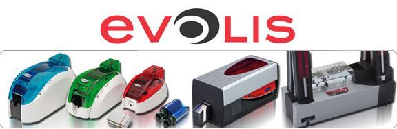 Evolis�C卡打印�C�S家�代低�r促�N