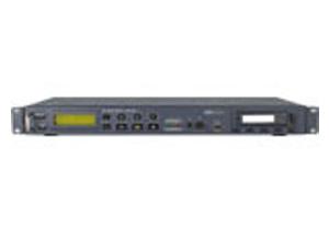 HDR-200洋铭数字硬盘录像机