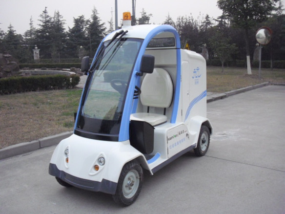 河南电动环卫车电动保洁车价格 河南电动环卫车电动保洁车型号规格