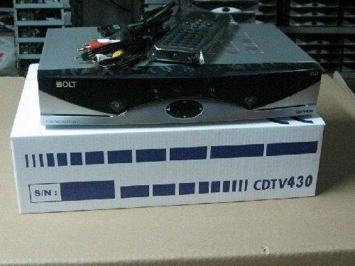 无锅卫星天线机顶盒价格 无锅卫星天线机顶盒型号规格图片