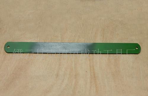强力锯条规格型号及价格-木工刀片_白钢刀_机