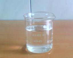 270溶剂油