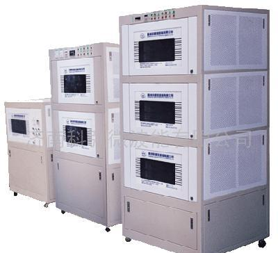 微波烧结设备,微波,微波干燥设备