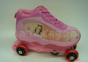 运动鞋休闲鞋飞行鞋