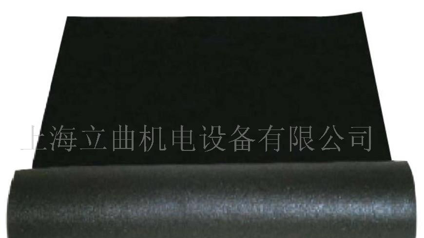 隔音板材SOUNDMIX/GM