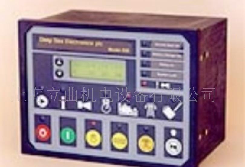 英���M口555深海控制器