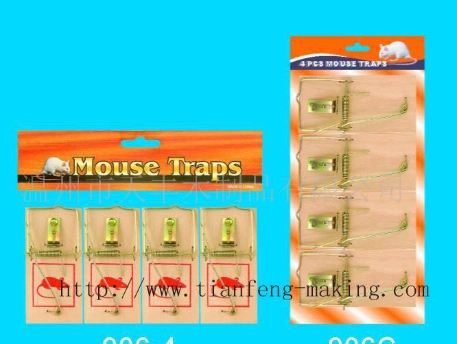 老鼠老鼠夹餐具规格及木制-价格夹_木半身_木铆钉包臀型号裙图片