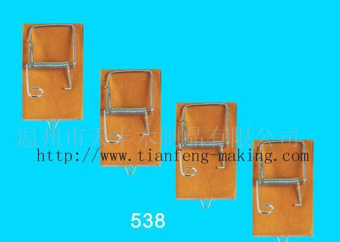 价格文件夹餐具规格及型号-陶瓷夹_木高温_木老鼠耐火木制复合带图片